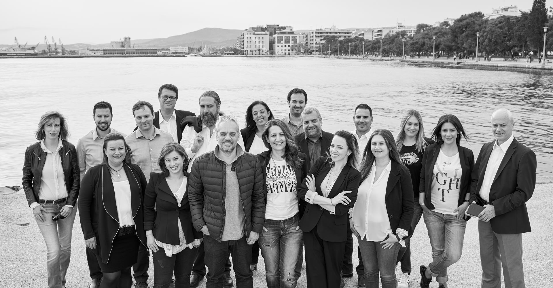 Κουκλουμπέρης και Συνεργάτες | Λογιστικές, Φοροτεχννίκές και Συμβουλευτικές Υπηρεσίες