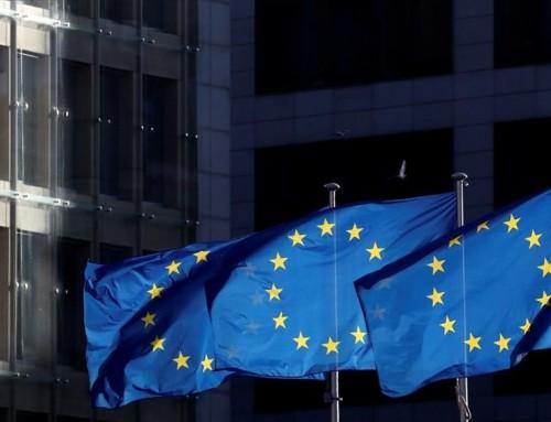 ΕΕ: Βαριές οικονομικές κυρώσεις στη Λευκορωσία