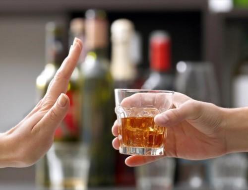 Η πανδημία μείωσε τις πωλήσεις αλκοόλ παγκοσμίως