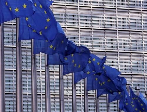 Κομισιόν: «Ναι» σε ελληνικό πρόγραμμα 20 εκατ. ευρώ για στήριξη ΜΜΕ που επλήγησαν από Covid