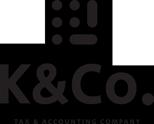Κουκλουμπέρης και Συνεργάτες | Λογιστικές, Φοροτεχνικές και Συμβουλευτικές Υπηρεσίες Logo