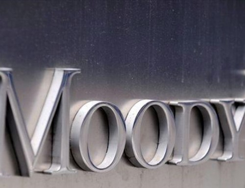 H Moody's αναβαθμίζει τις συστημικές τράπεζες